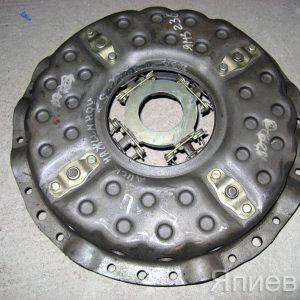Корзина сцепления МАЗ (диск нажимной) 236К-1601090-Б2 (Яр.)