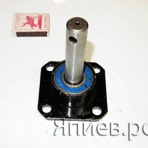 Приставка насоса-дозатора (длинная) Д400СБ (Б) и