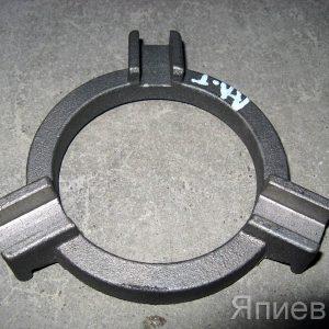 Кольцо сцепления ДТ отжимное А52.22.008 (ЧАЗ) са
