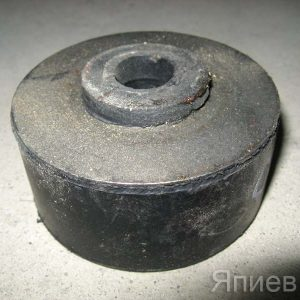 Амортизатор кабины МТЗ нижний 130-5001364 (У) аб