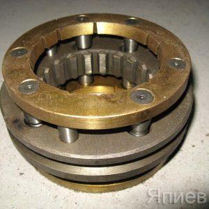 Синхронизатор вала промежуточного МТЗ-1221  80С-1701060-А
