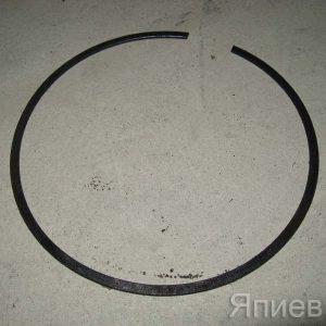 Кольцо стопорное гидромуфты КПП Т-150  150.37.221А (ХТЗ) с