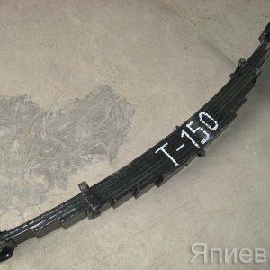 Рессора Т-150 передняя (7 листов) 214-2902012-03 (РФ) и