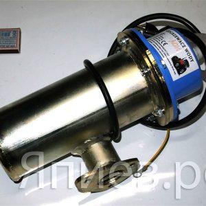Подогреватель охлаждающей жидкости МТЗ СК-1800Т