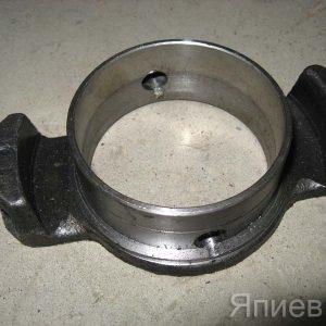 Отводка корзины сцепления Т-40  Т25-1601182-В1-01 (К) са