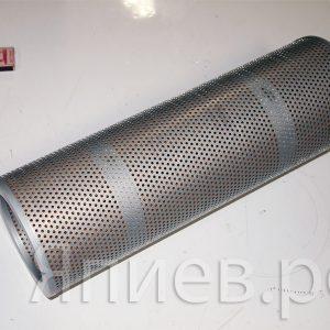 Фильтр масляный Case, New Holland (h =450; d внутр.=110) HF28909