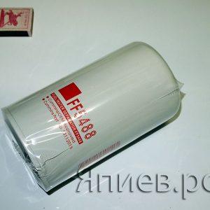 Фильтр топливный Case (h =170; d внутр.=21) FF5488