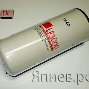Фильтр масляный Case (h =280, d внутр.=55) LF3000 (К)