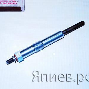 Свеча накаливания МТЗ (дв. Д-245, Д-260) 24В 11720720-Р (ММЗ) а1