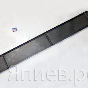 Доска колосового элеватора Енисей промежуточная КДМ 2-23-6 к