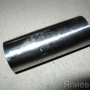 Палец поршневой Т-25, Т-40 Д37-1004020 (К) зд