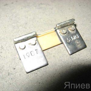 Предохранитель К-700 ПВ-60 (РФ) ан