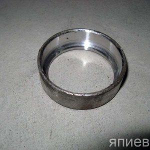 Кольцо на водило ДТ (метал.) 77.38.118 (РФ) а