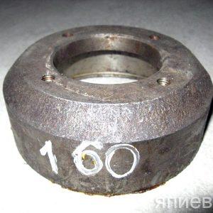 Стакан КПП Т-4  04.37.160