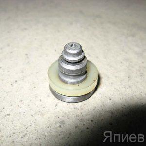Клапан нагнетательный ДТ, Т-4, Нива  41-16с16 (РФ)
