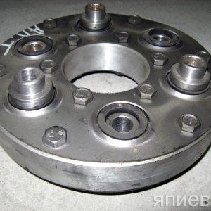 Головка кардана Т-4 (5,8 кг) М04.36.003 ап