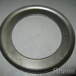 Маслоотражатель к/в МТЗ задний (большой) 50-1005043 (ММЗ) а1