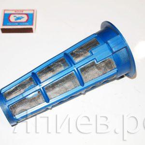 Фильтр топливного бака Т-150 150.50.026 (У) с