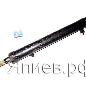 ГЦ подьёма мотовила ГА-81000-12 (ОмскГидроПривод) ац