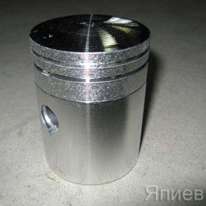 Поршень ПД-10 норм. (72 мм) Д24.023 (ОЗПК) тм