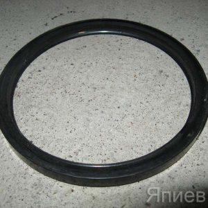 Манжета среднего диска вариатора Енисей 44-12-1-1-2