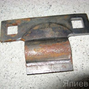 Прижим ножа Нива Р230.00.003 (РФ)