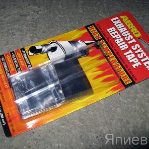 Бандаж глушителя Abro ER-400