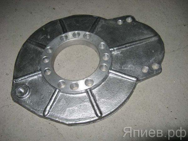 Плита ПД-10 75.24.109-4 са
