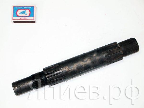 Вал сошки поворотный ЮМЗ 45-3405051 (РФ) тс