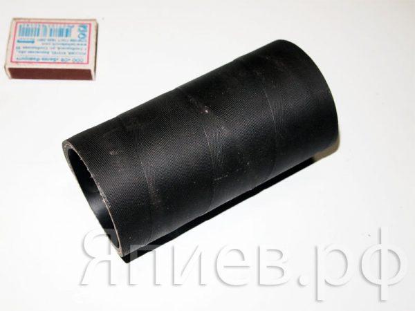 Рукав соединения топливных баков МТЗ 70-1101035-Б (К) тс