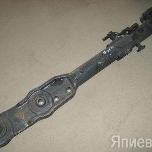 Тяга навески Т-150 нижняя (24,8 кг)  150.56.025-1А (У) ф