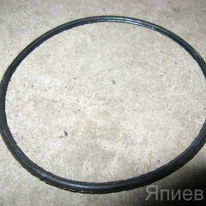 Кольцо уплотнения направляющего колеса ДТ  54.32.438 (РФ)