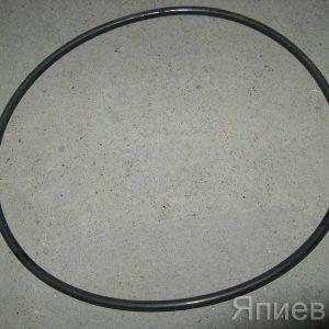 Кольцо крышки стакана подшипника ЗМ ЮМЗ 36-2403054