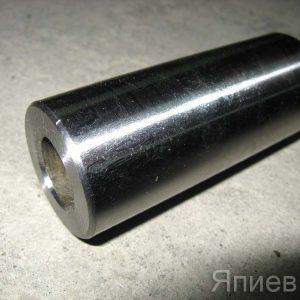 Палец поршневой СМД-60 23-0306 (У) дт