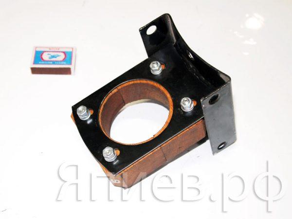 Опора выгрузного шнека Вектор, Дон-1500Б 10Б.01.55.180 ра