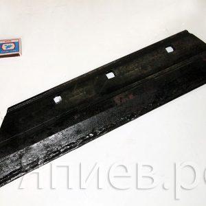 Лемех (ст. 65) (4,5 кг) ПН-3,5 (В)
