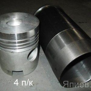 М/к СМД-20 1 масл. с упл. (4 г/п) (гр. М) (ЗД) ат