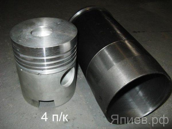М/к СМД-20 1 масл. с упл. (4 г/п) (гр. М) (ЗД)
