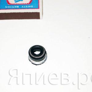 Колпачек головки блока МТЗ маслосъемный 240-1007020 (У)