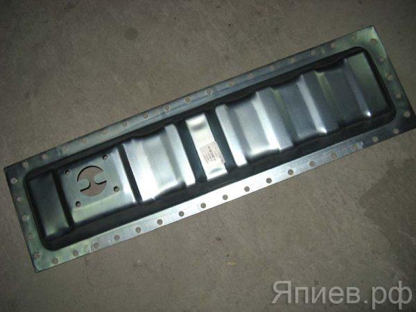 Бак радиатора Т-150 нижний не в сб. 150у.13.040 (Бузулук)