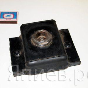 Амортизатор КПП К-700  700.00.17.170 (РФ) ан