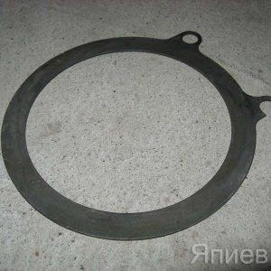 Кольцо газового стыка двигателя К-701  240-1003218 (Автодизель) а1