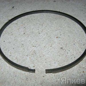 Кольцо КПП К-700 малое 700.17.01.458 (Б) ан