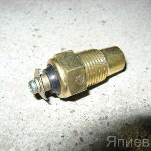 Датчик ТМ-100 В (под провод) (Калуга) ат