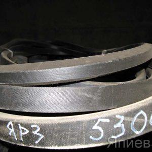 Ремень  Д(Г)-5300 (D5225 Li) Нива  (EXC Sanlux)