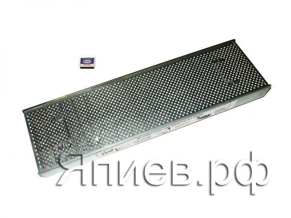 Фильтр очистки воздуха (салонный) Дон-1500Б (702*200*62) 150.95.060-1109510-01 (ЛААЗ) ар