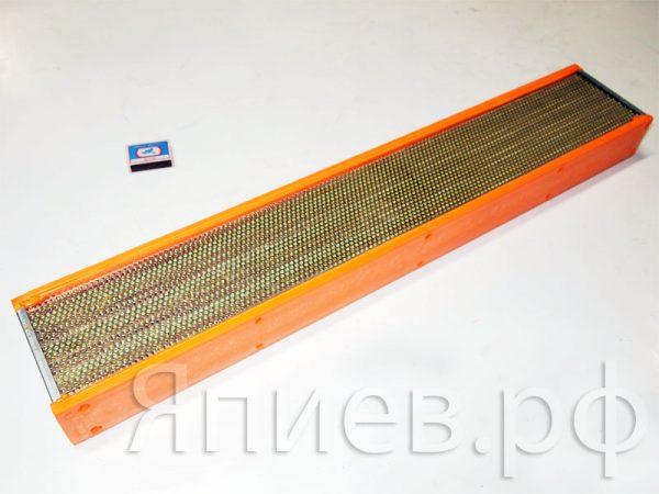 Фильтр очистки воздуха (салонный) Вектор, Акрос, Т-40 (700*120*60) DIFA 4709М