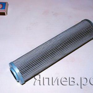 Фильтр гидравлики К-744 CDS210MS1 (78-171M) (h=171; d наруж.=78) MFH210S170M60