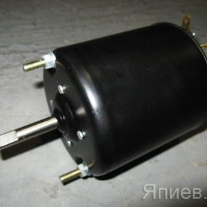 Электродвигатель отопителя К-700 (24 Вт/40Вт) МЭ-226-В (К) ат