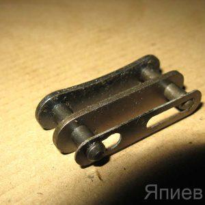 Звено соединительное СПРД-31,75-2300 тц